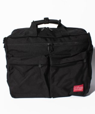 Manhattan Portage Tribeca bag(Store Limited)-M