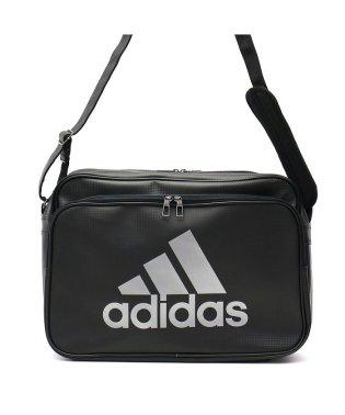 アディダス ショルダーバッグ adidas スクールバッグ バッグ スクール スポーツバッグ エアショルダー 47217