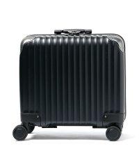 カーゴ スーツケース CARGO キャリーケース 機内持ち込み ハードケース 33L