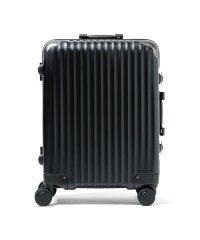 カーゴ スーツケース CARGO キャリーケース フレーム 52L ハードケース TW-64