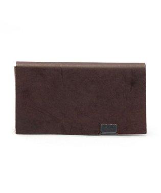 所作 カードケース SHOSA ショサ 名刺入れ BRIDLE CARD CASE ベーシック レザー SHO-CA1-C-BRIDLE