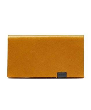 所作 カードケース SHOSA ショサ 名刺入れ Basic CARD CASE ベーシック レザー SHO-CAR-A