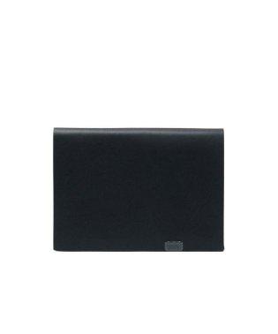 所作 三つ折り財布 SHOSA ショサ ショートウォレット1.0 Basic SHORT WALLET レザー SHO-SH1-A