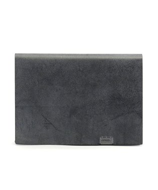 所作 三つ折り財布 SHOSA ショサ ショートウォレット BRIDLE SHORT WALLET 1.0 レザー SHO-SH1-C-BRIDLE