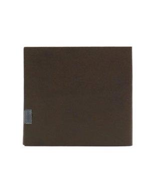所作 三つ折り財布 SHOSA ショサ ショートウォレット Basic SHORT WALLET 2.0 レザー SHO-SH2-A