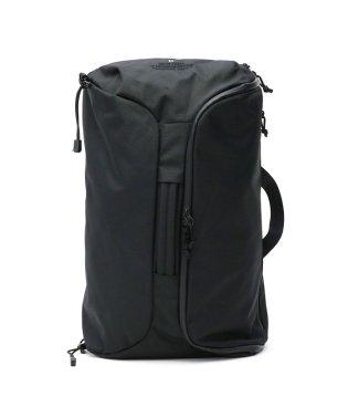 ターグ バイ ヘリノックス リュックサック TERG BY HELINOX ビジネスバッグ  バックパック 3Way Daypack