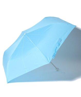 estaa ×mt 折りたたみ傘 チェックストライプ