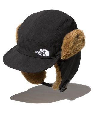 ノースフェイス/FRONTIER CAP