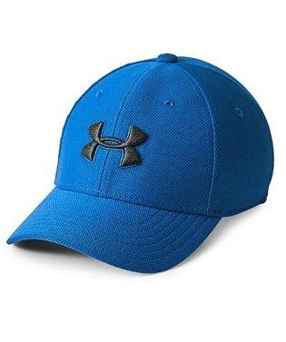 アンダーアーマー/キッズ/19S UA BOYS BLITZING 3.0 CAP
