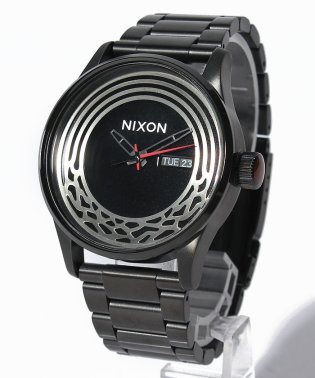 NIXON ニクソン時計 スターウォーズ コレクション SENTRY(センチュリー)A356SW2444