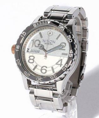 NIXON ニクソン時計 スターウォーズ コレクション A172SW2445