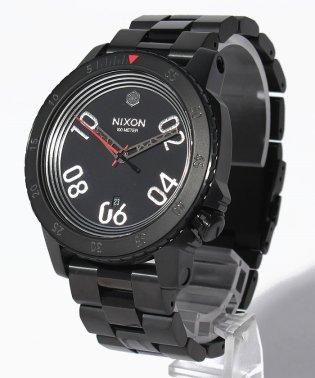 NIXON ニクソン時計 スターウォーズ コレクション  THE RANGER(レンジャー)A506SW2444