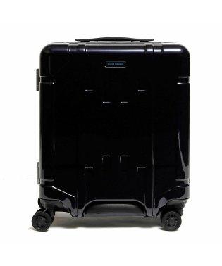 ワールドトラベラー スーツケース World Traveler キャリーケース トゥルム 機内持ち込み 39L 1~2泊 06411