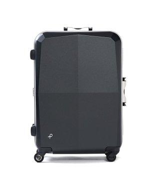 プロテカ スーツケース PROTeCA エキノックスライトオーレ 68L 5~6泊 EQUINOX LIGHT ORE フレーム キャリーケース エース ACE