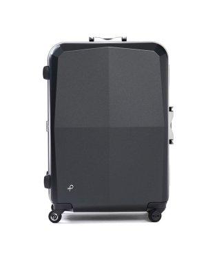 プロテカ スーツケース PROTeCA エキノックスライトオーレ 81L 7~10泊 EQUINOX LIGHT ORE フレーム キャリーケース エース AC