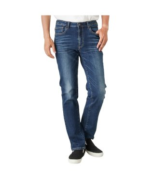 C-17 MEN SMART STRAIGHT CX033-146