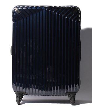 【HIDEO WAKAMATSU】 スーツケース インライト M