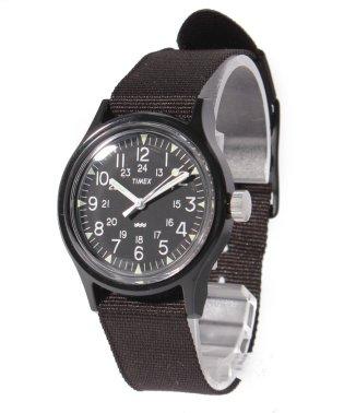 TIMEX  TW2R13800