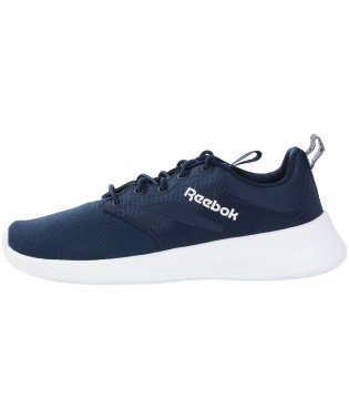 リーボック/REEBOK ROYAL ASTROBLAZE