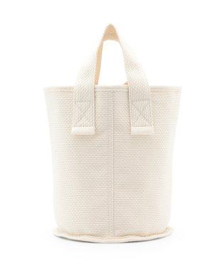 【CaBas】別注N°50 Laundry bag small