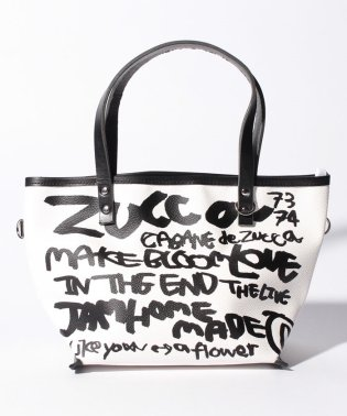 (S)JAM GRAFFITI BAG