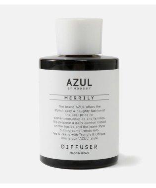 AZUL Diffuser