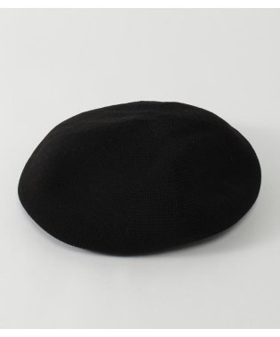 パイピングサーモベレー帽