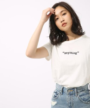 anything TEE