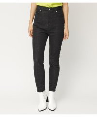 HW ANKLE SLIM-E