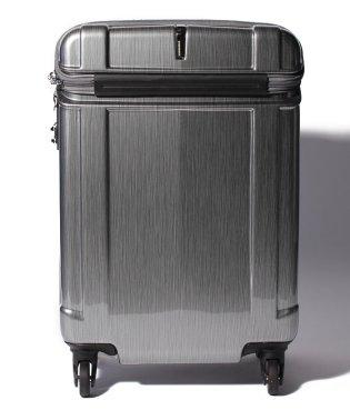 【HIDEO WAKAMATSU】 シェルパー S 機内持ち込み対応サイズ