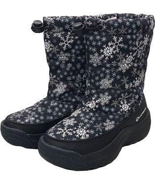 エアウォーク/キッズ/SNOWBOOTS