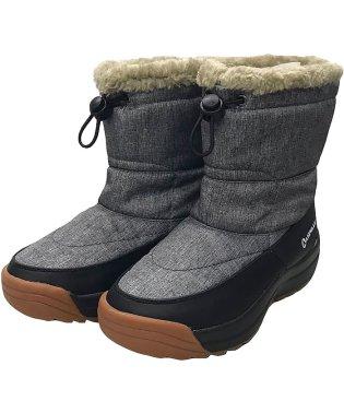 エアウォーク/SNOWBOOTS SHORT