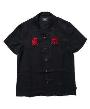 TOKYO SH