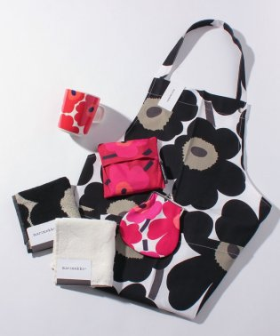 marimekko(マリメッコ) HAPPY BAG type A