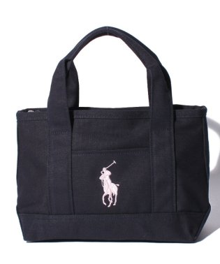 Polo Ralph Lauren Small Tote
