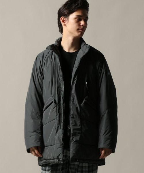 18856c9fa859 セール】BACH Garments / バッハ ガーメンツ : WIZARD Jacket DC150 ...