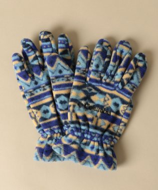 Columbia(コロンビア)BUCKEYE SPRINGS GLOVE