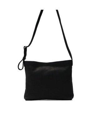 スロウ SLOW fino フィノ shoulder bag ショルダーバッグ サコッシュ レザー 49S165H