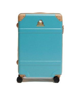 ワールドトラベラー 10周年記念 『ハローキティ』 コラボ2 スーツケース World Traveler × HELLO KITTY 10th Annivers