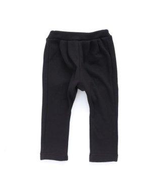 裏シャギー | 7days Style パンツ 10分丈