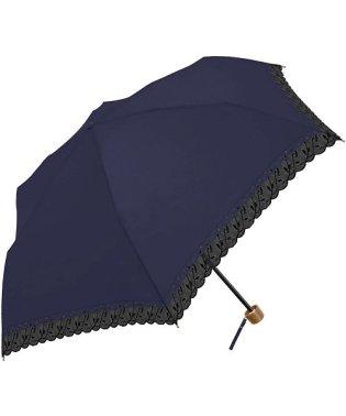 MIKUNI ミクニ 折りたたみ 日傘 50cm