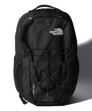 【THE NORTH FACE】JESTER T93KV-7JK3