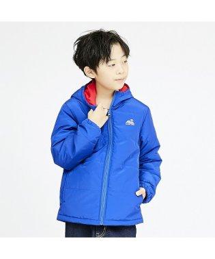 マイニチ中綿JKT(120~160cm)