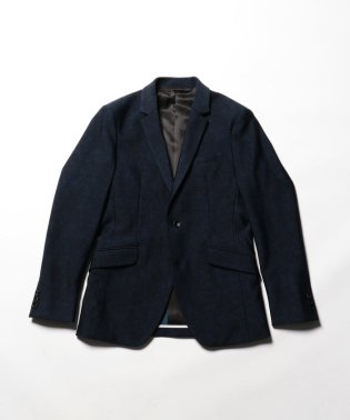 MODERN FIT WARM テーラードジャケット
