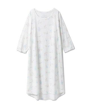 アニマルアニバーサリードレス