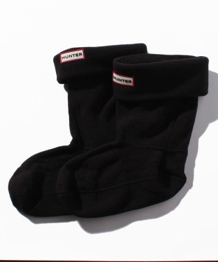 BOOT SOCK - SHORT