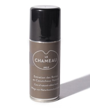 【SHIPS Days】LE CHAMEAU:SPRAY