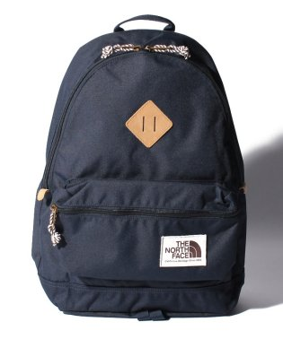 【THE NORTH FACE】Berkeley T92ZD-9H2G
