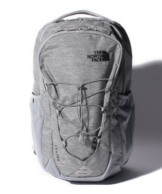 【THE NORTH FACE】JESTER T93KV-75YG