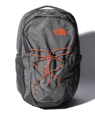 【THE NORTH FACE】JESTER T93KV-77UV